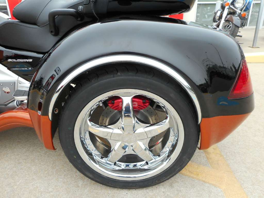 See more photos for this California Side Car Viper, 2015 motorcycle listing