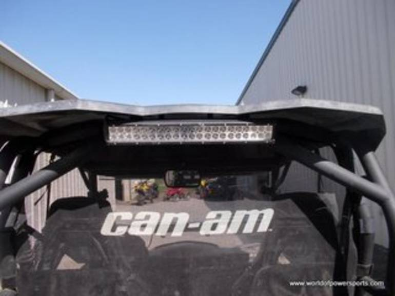 See more photos for this Can Am COMMANDER, 2013 motorcycle listing