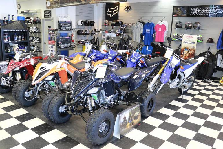 See more photos for this Can-Am Commander 1000 Limited, 2013 motorcycle listing