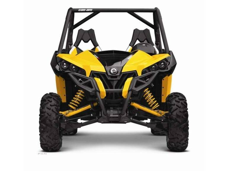 See more photos for this Can-Am Maverick 1000R X rs, 2013 motorcycle listing