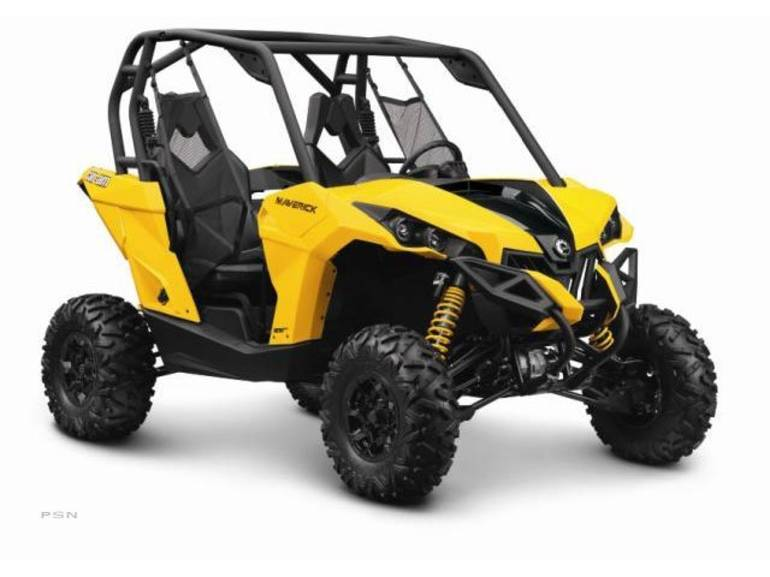 See more photos for this Can-Am Maverick™ 1000R, 2013 motorcycle listing