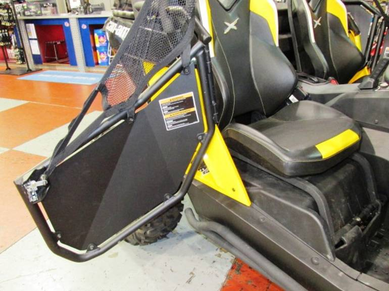 See more photos for this Can-Am Maverick X rs 1000R, 2013 motorcycle listing