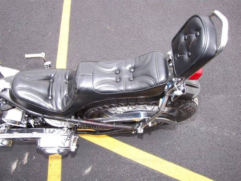 See more photos for this Custom Built CHOPPER, 1983 motorcycle listing
