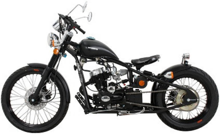 See more photos for this Bobber 250cc Chopper found on SaferWholesale, 2015 motorcycle listing