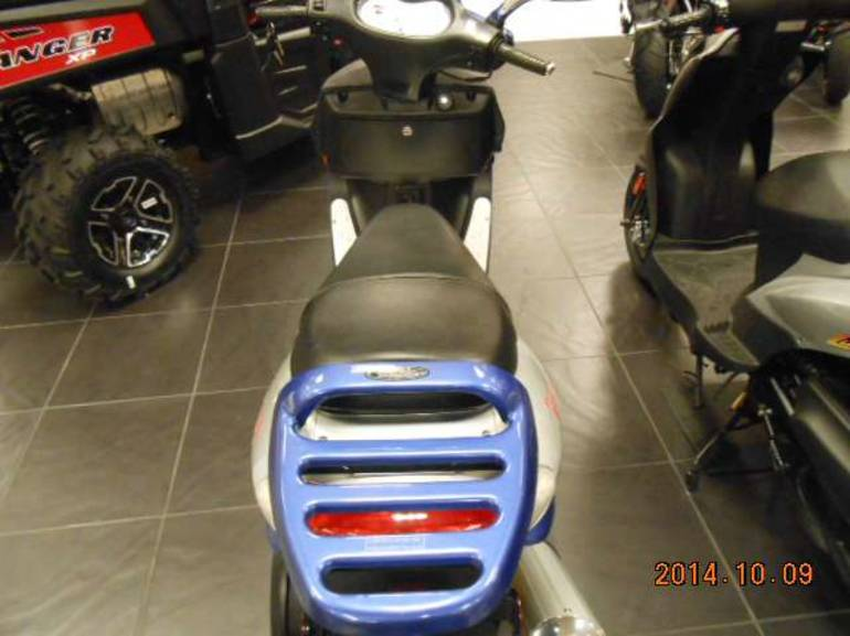 See more photos for this Other CC Rider 150, 2008 motorcycle listing