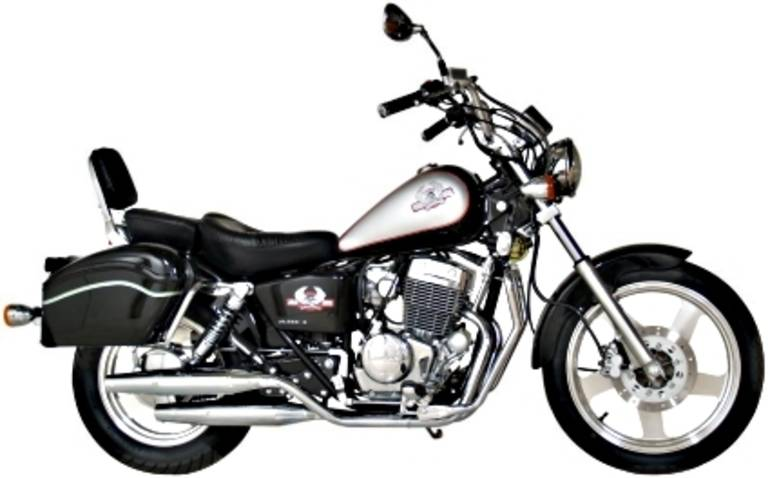 See more photos for this Gsi  250cc Super Monarch Chopper, 2012 motorcycle listing