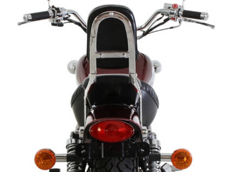 See more photos for this Scooterdepot 250cc Bandit Chopper Motorcycle FOR SALE, 2012 motorcycle listing