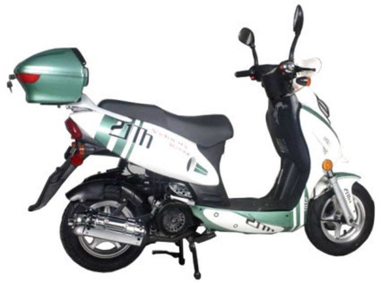 See more photos for this Supermach 150cc 4 Stroke Velocity Moped Scooter FOR SALE, 2012 motorcycle listing