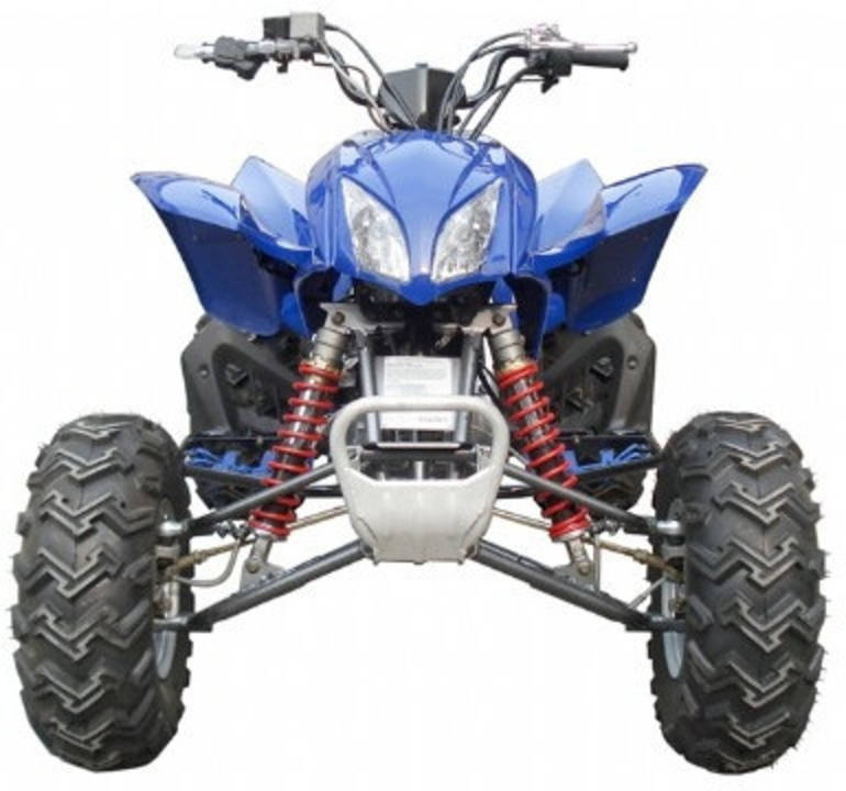 See more photos for this Xmotorsport 300cc Thor ATV FOR SALE! By SaferWholesale, 2012 motorcycle listing