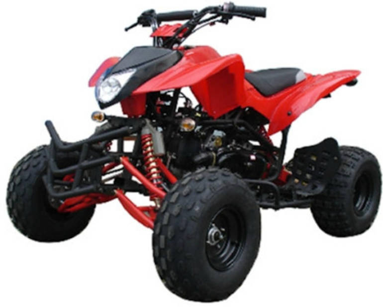See more photos for this Lg 150cc Shadow Sport ATV FOR SALE!!!, 2013 motorcycle listing