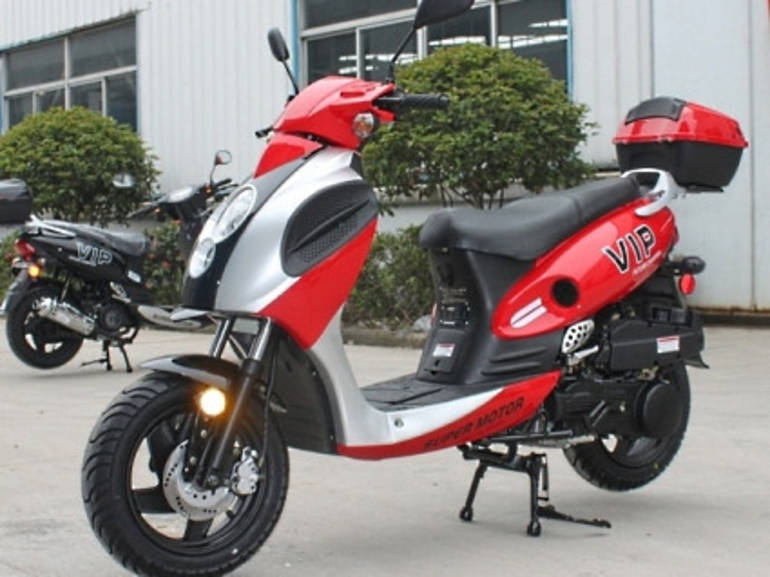 See more photos for this Powermax 150cc Moped Scooter FOR SALE by SaferWholesale, 2014 motorcycle listing