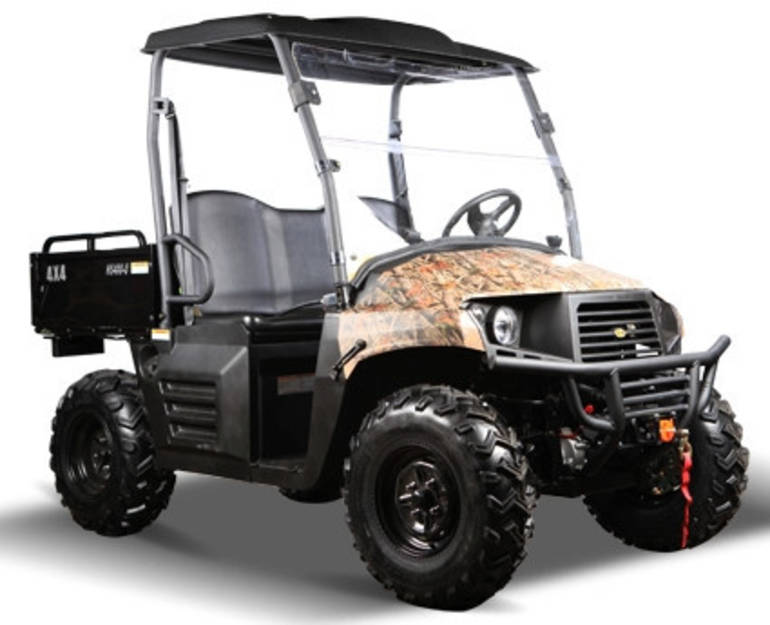 See more photos for this Rebel 400cc Rebel UTV 4x4 found on SaferWholesale, 2014 motorcycle listing