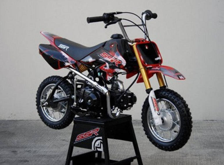 See more photos for this Sunny 70cc SR70 Dirt Bike ON SALE from SaferWholesale, 2014 motorcycle listing