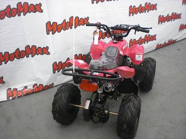 See more photos for this Wildcat 110CC, 2014 motorcycle listing