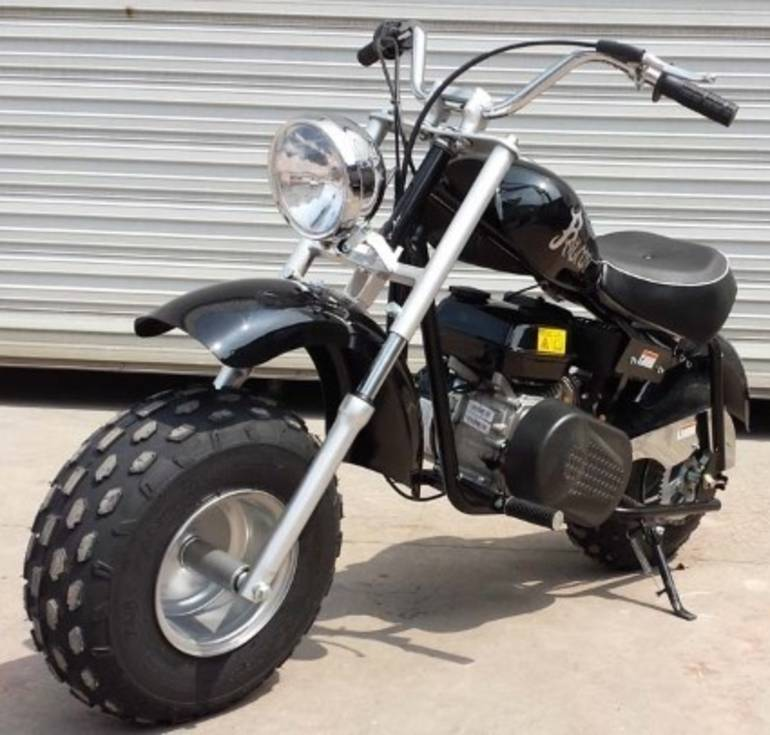 See more photos for this Gsi Brand New 200cc 4 Stroke DB-42-200 Dirt Bike Motorcycle, 2015 motorcycle listing