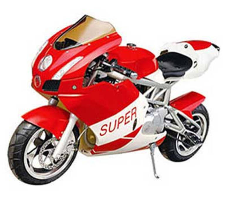 See more photos for this Super 49cc Bike 926 found on SaferWholesale, 2015 motorcycle listing