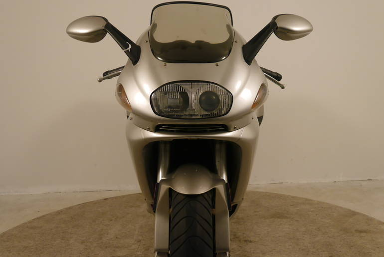 See more photos for this Ducati ST2, 1998 motorcycle listing
