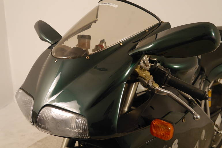 See more photos for this Ducati 998, 2004 motorcycle listing