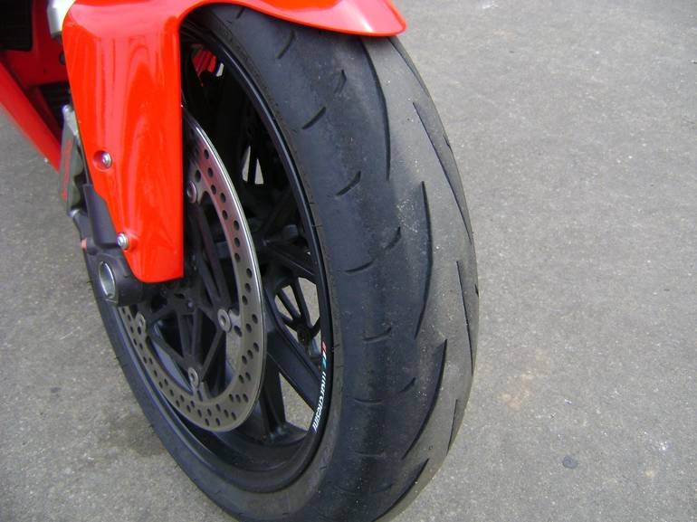 See more photos for this Ducati 1098, 2008 motorcycle listing