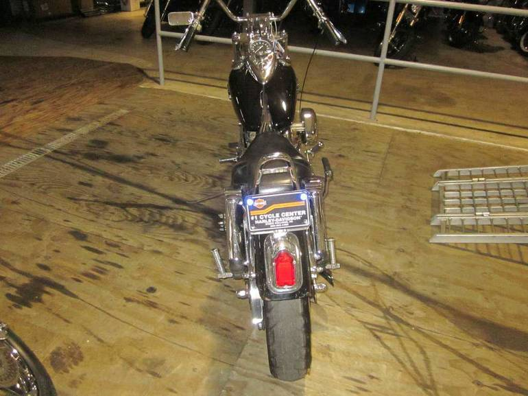 See more photos for this Harley-Davidson FLH, 1967 motorcycle listing