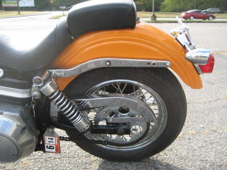 See more photos for this Harley-Davidson FXE Super Glide, 1976 motorcycle listing