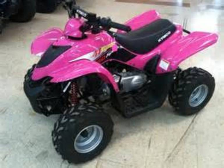 See more photos for this Kymco MONGOOSE 90, 2005 motorcycle listing