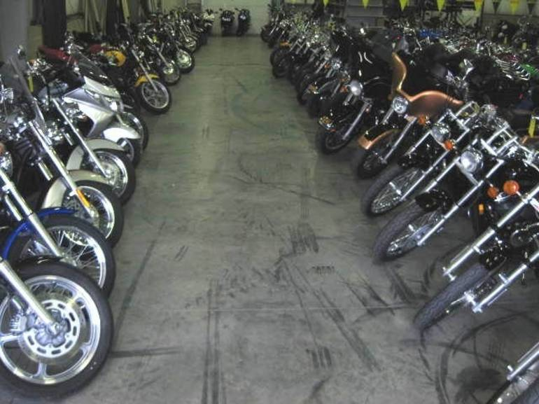 See more photos for this We Buy Bikes --------  Burgman 650 Scooter, 2006 motorcycle listing