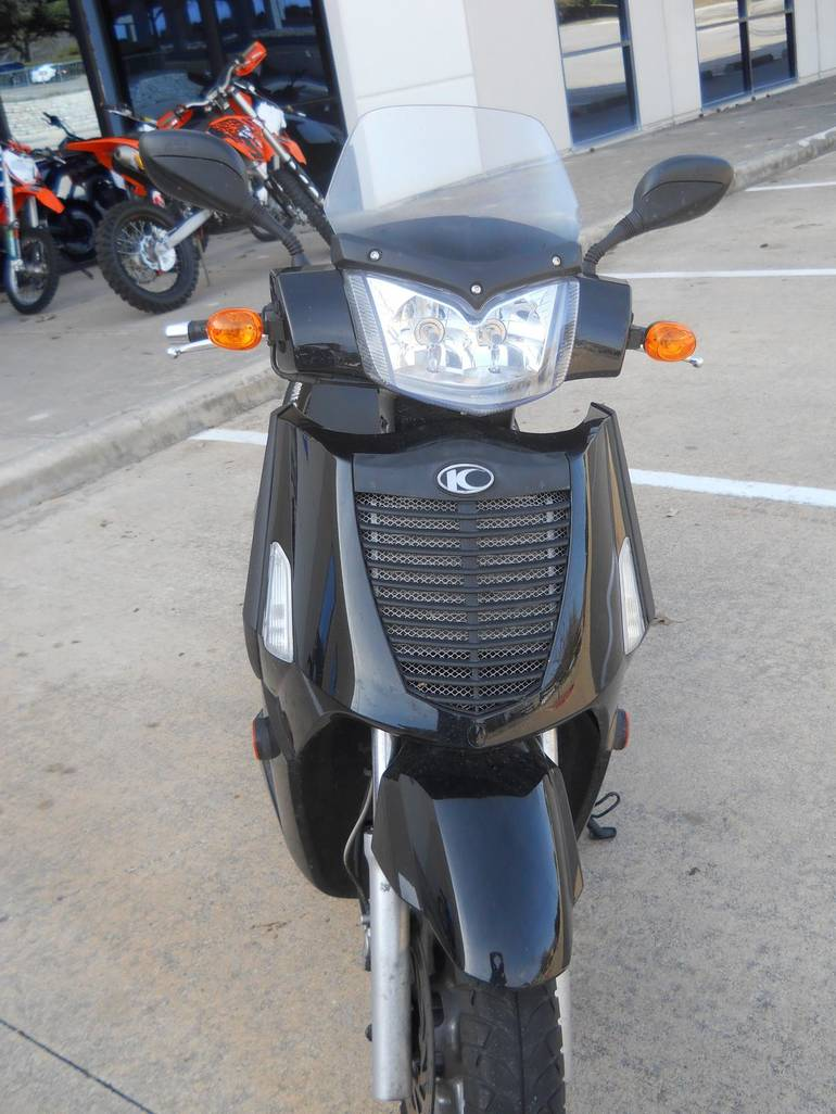 See more photos for this Kymco PEOPLE S 250, 2009 motorcycle listing