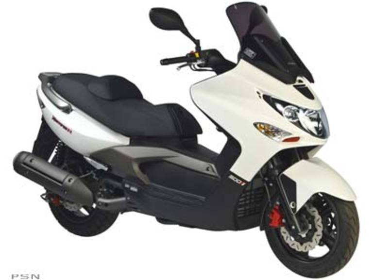 See more photos for this Kymco Xciting 500 Ri, 2009 motorcycle listing