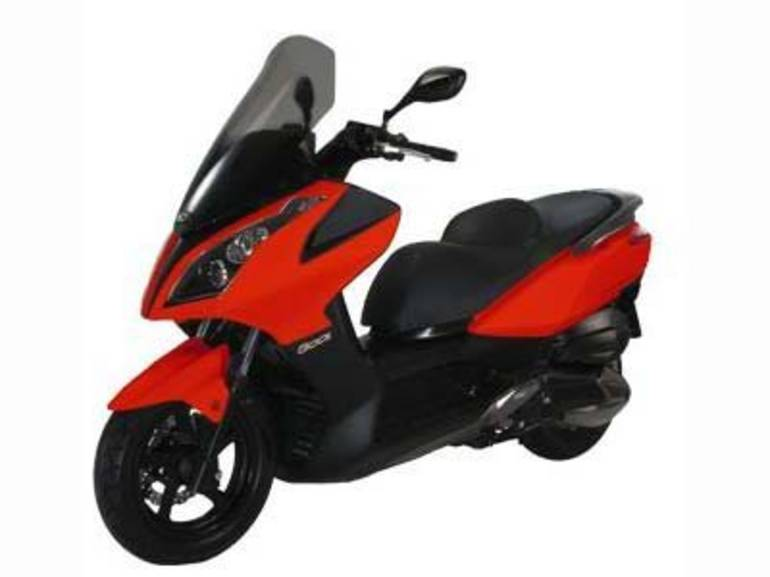 See more photos for this Kymco Downtown 300i, 2015 motorcycle listing