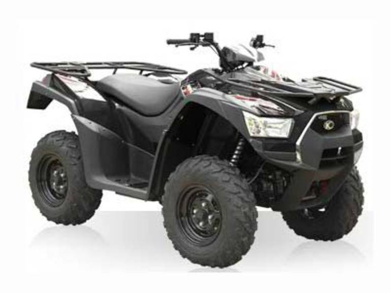 See more photos for this Kymco MXU 500I, 2015 motorcycle listing
