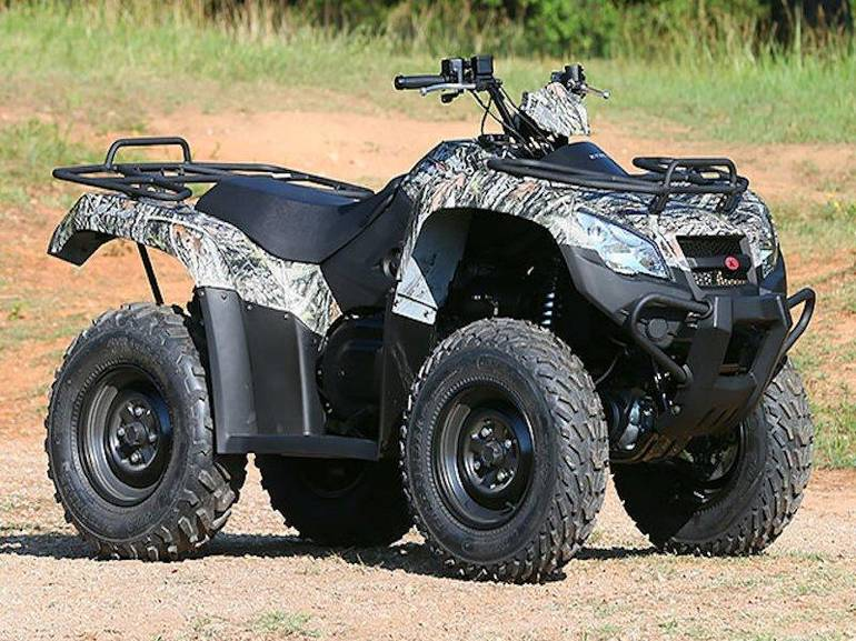See more photos for this Kymco MXU700I, 2015 motorcycle listing