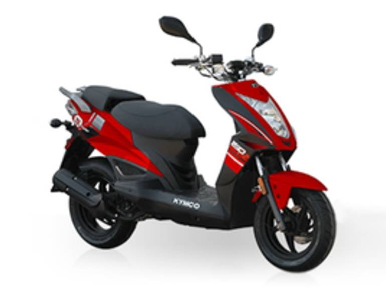 See more photos for this Kymco Super 8 150 R, 2015 motorcycle listing