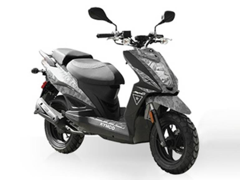See more photos for this Kymco Super 8 150 X, 2015 motorcycle listing