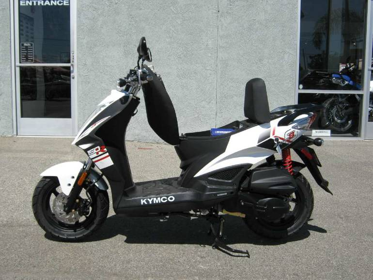 See more photos for this Kymco Super 8 150R, 2015 motorcycle listing