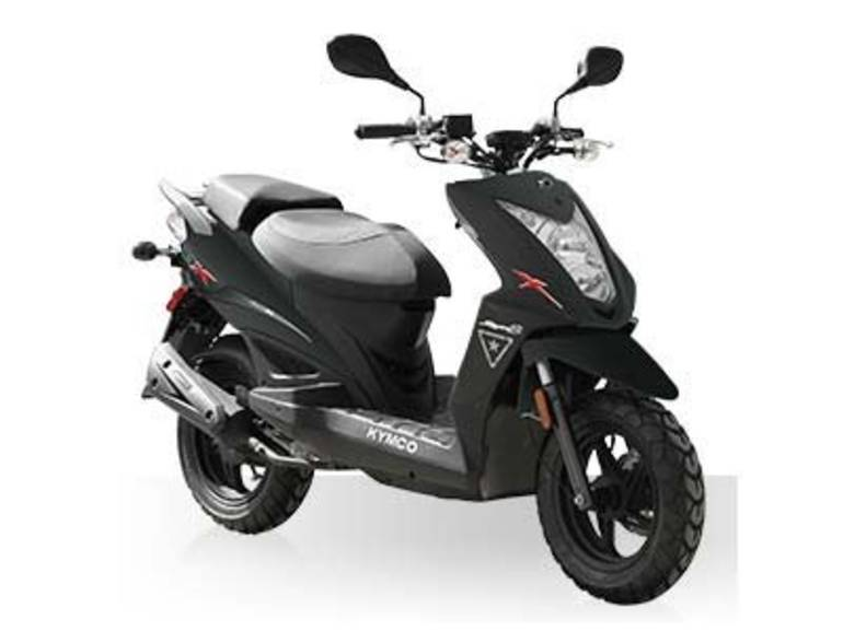See more photos for this Kymco Super 8 150X, 2015 motorcycle listing