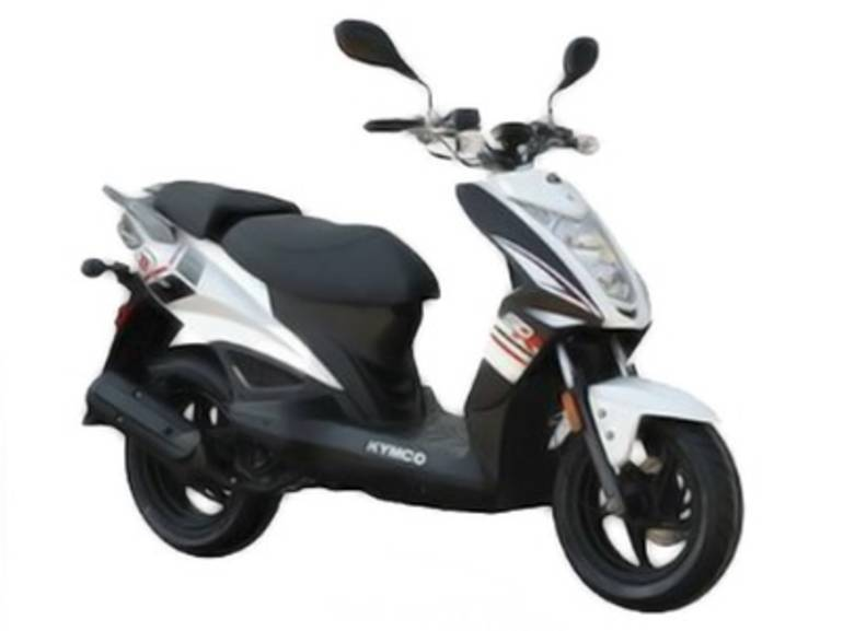 See more photos for this Kymco Super 8 50 R, 2015 motorcycle listing