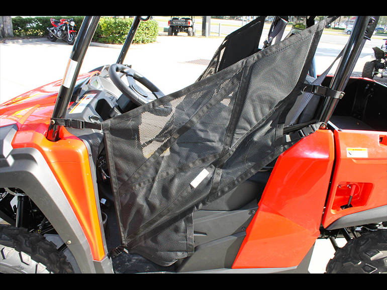 See more photos for this Kymco UXV 450i, 2015 motorcycle listing