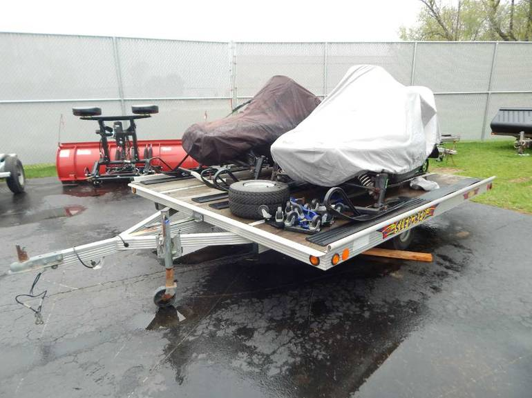 See more photos for this Other 10 Foot, 2001 motorcycle listing