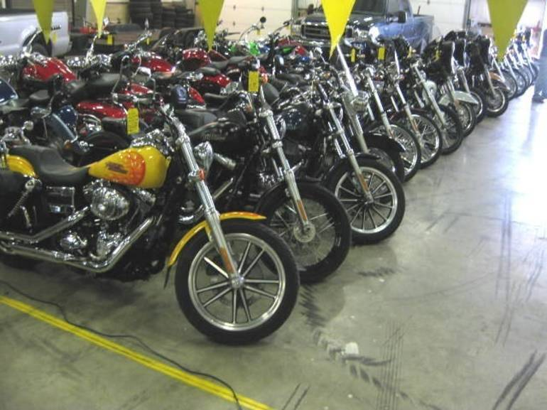 See more photos for this We Buy Bikes --------  VT1100 Shadow Sabre 1100, 2001 motorcycle listing