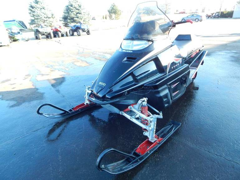 See more photos for this Other 1W-X TYPE T, 2002 motorcycle listing