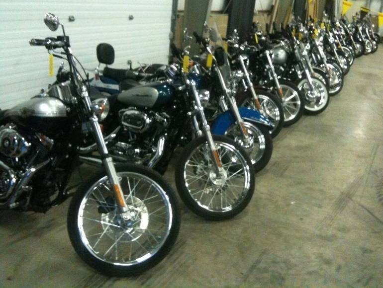 See more photos for this We Buy Bikes -------  SHADOW LINE , 2002 motorcycle listing