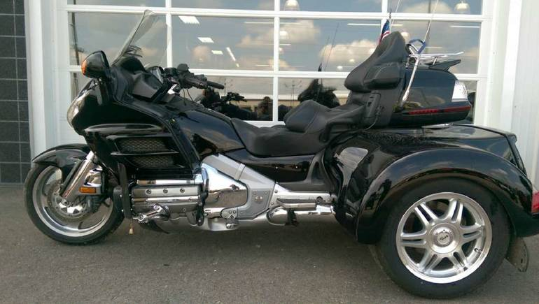 See more photos for this Road Smith HT 1800, 2008 motorcycle listing