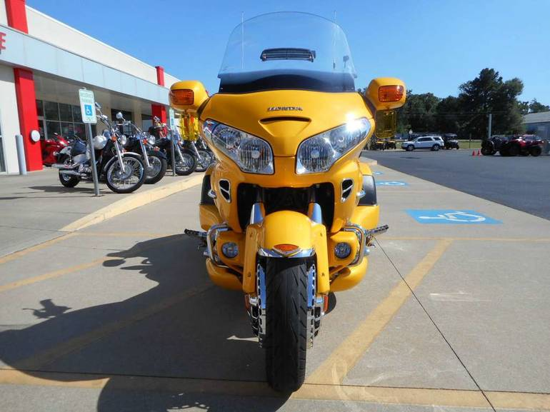 See more photos for this Road Smith HT1800, 2009 motorcycle listing