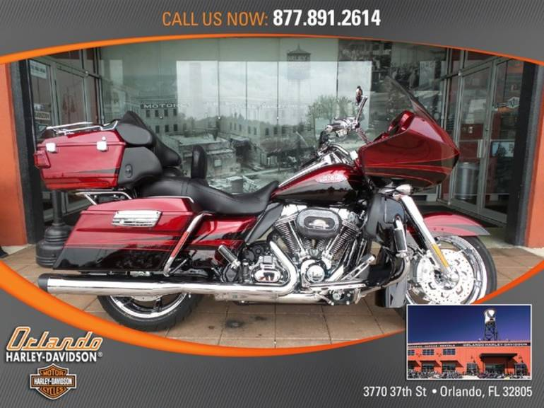 See more photos for this Harley-Davidson TRIKE KIT FOR HARLEY-DAVIDSON, 2011 motorcycle listing