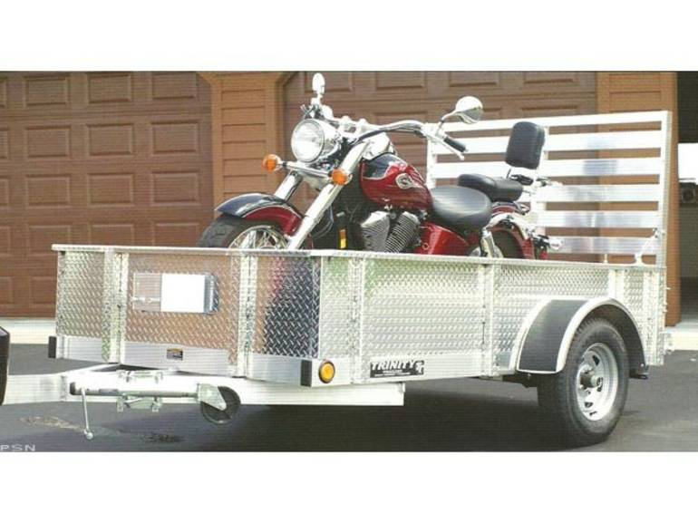See more photos for this Other 6.5x12 DP, 2012 motorcycle listing