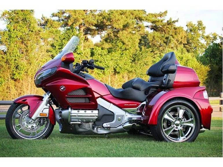 See more photos for this Motor Trike Razor, 2013 motorcycle listing