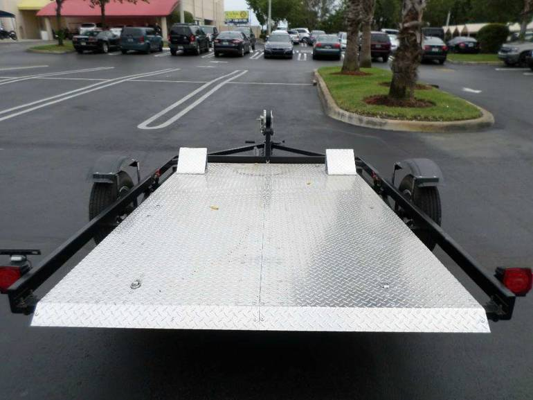 See more photos for this Other Ramp Free Motorcycle trailer, 2013 motorcycle listing
