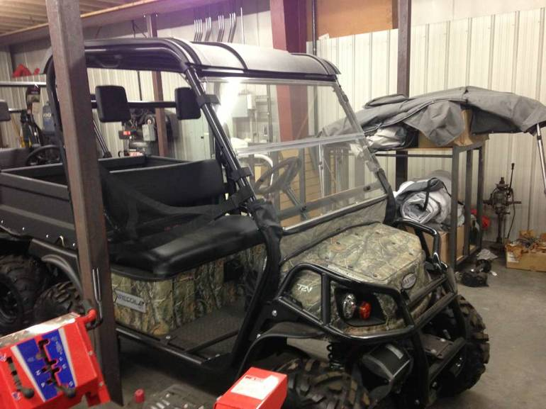 See more photos for this Other Recoil, 2013 motorcycle listing