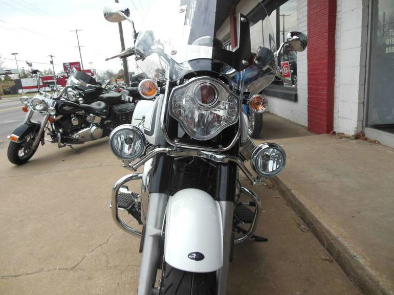 See more photos for this Moto Guzzi California 1400 Touring  ABS, 2014 motorcycle listing